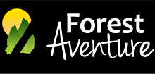 Forest Aventure